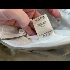 Kenneth Cole Reaction Pants - Kenneth Cole Reaction Dress Pants